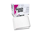 3M™ Light Duty Scouring Pads