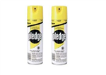 Pledge Furniture Polish Aerosol 510gr.