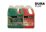 Nuetral 20L Peppermint Neutral Cleaner