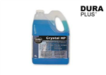 Crystal HP 4L Glass Cleaner