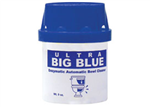 Ultra Big Blue Bowl Cleaner