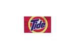 Tide Ultra Powdered Laundry Detergent 51gr.