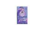 Downy Liquid Fabric Softener 25ml