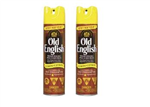 Old English Furniture Polish Aerosol 350gr.