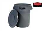 Brute Container 75.7 L (30x38 bags)