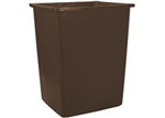 Glutton Container 212 L (42x48 bags)