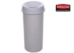 Round Untouchable Containers 83.3 L (26x36 bags)