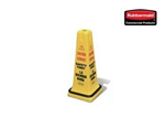 """CAUTION"" Safety Cone"