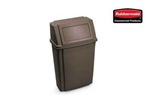 56.8 L Wall Receptacle (30x38 bags)
