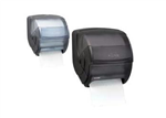 "Integra Towel Dispenser  15 1/2""x13""x9"""
