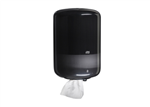 Tork Elevation Hand Towel Centerfeed Pro Dispenser