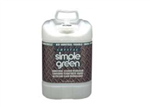 Crystal Simple Green 18.9L