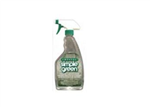 Crystal Simple Green Trigger 24oz